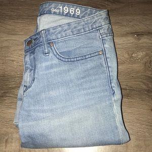 GAP Pants - Gap Jeans!